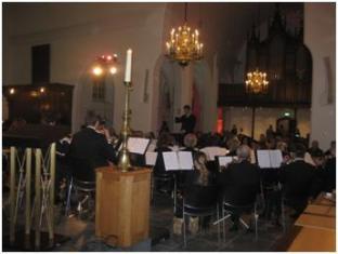 volkskerstzang-edes-orkest