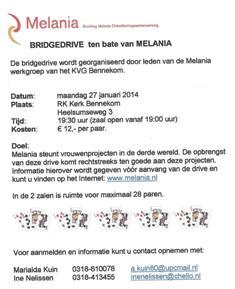 2014-melania-drive-kl