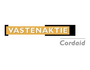 vastenactie2014