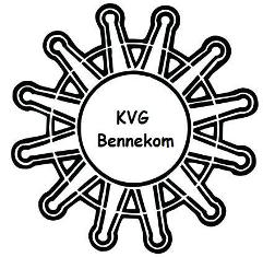 kvg-bennekom-kl