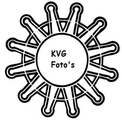kvg-fotos