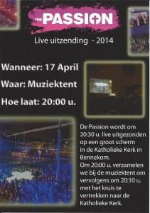 passion-2014-04-17-1