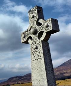 kruis-keltischeviering-kl