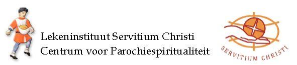 lekeninstituutServitiumChristi