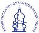 logo_nhbm_jpg_128x108_RGB