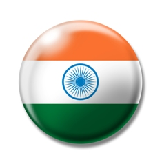 indische-vlag-mmAgTNK-kl