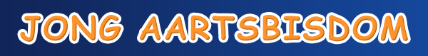 logo_jongaartsbisdom