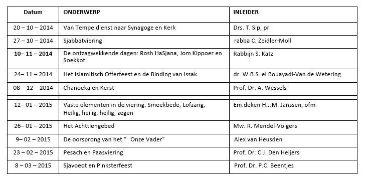 leerhuis-oosterbeek-2015-2016