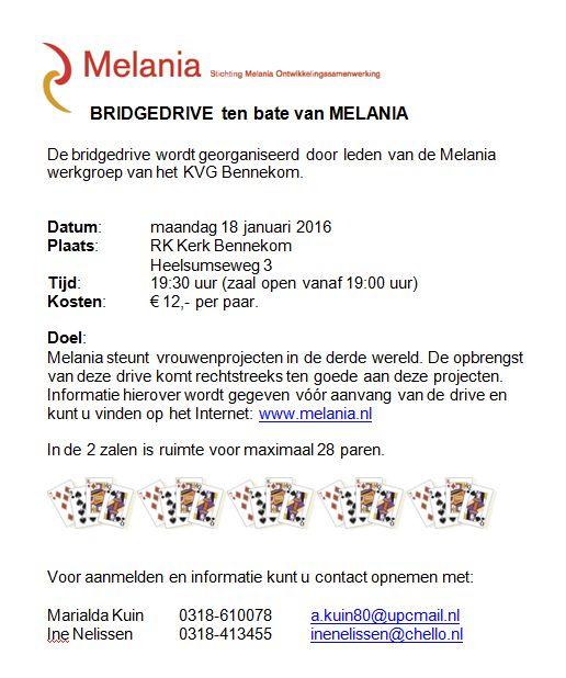 melania2016