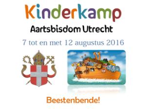 kinderkamp-beestenbende-2016