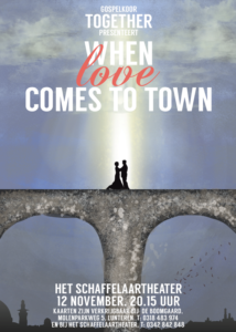 flyer-when-love-comes-to-town_page_1-800