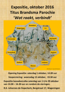 parochie-expo-2016-poster-317