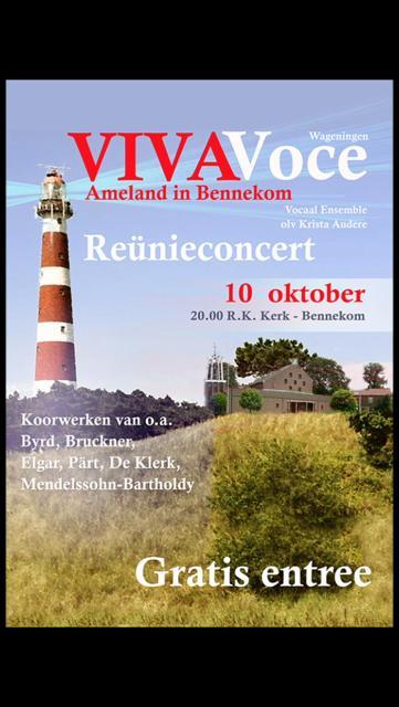 vivavoce-concert-10-10-16