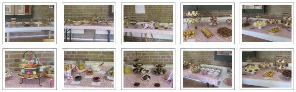 hightea2012totaal
