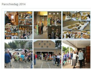 compilatie-website