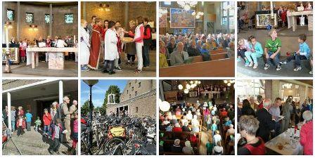 parochiedag-2013-impressie